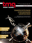 Revista TMQ - 01