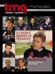 Revista TMQ - 07