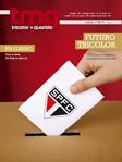 Revista TMQ - 10