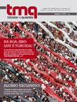 Revista TMQ - 11