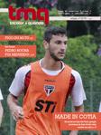 Revista TMQ - 12