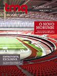 Revista TMQ - 14