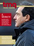 Revista TMQ - 15