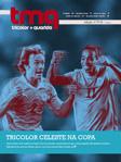 Revista TMQ - 17