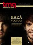 Revista TMQ - 18