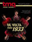 Revista TMQ - 19
