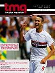 Revista TMQ - 26