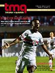 Revista TMQ N° 28 - Maio de 2015