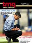 Revista TMQ N° 29 - Junho de 2015