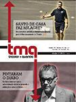 Revista TMQ N° 33 - Outubro de 2015