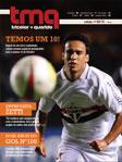 Revista TMQ - 02