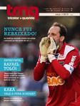 Revista TMQ - 03