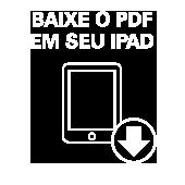 Baixe em seu iPad